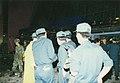 19950629삼풍백화점 붕괴 사고147.jpg