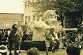 1995 Fremont Solstice float.jpg