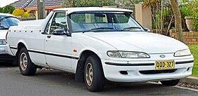 280px-1996_Ford_Falcon_(XH)_Longreach_GL
