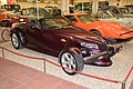 1999 Plymouth Prowler (35120748932).jpg