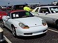 1999 Porsche Boxster (34815136166).jpg