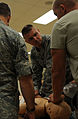 19th CERFP conducts medical operations during Patriot 2012 120718-Z-FF284-002.jpg