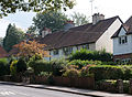 1 - 6 Northwood Cottages, Beacon Hill Surrey..jpg