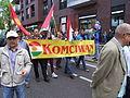 1 - Hamburg 1. Mai 2014 14.JPG