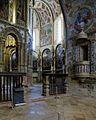 1 Charola Convento de Cristo IMG 9454 1.jpg
