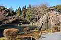 1 Chome Kokeizanchō, Tajimi-shi, Gifu-ken 507-0014, Japan - panoramio (13).jpg