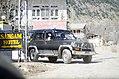 1 Kalam, Pakistan.jpg