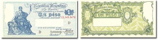 1 Peso Moneda Nacional A-B 1903.jpg