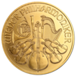 1 oz Vienna Philharmonic 2017 averse.png