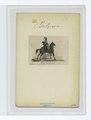 1r Régt de Chasseurs (NYPL b14896507-88326).tiff