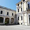 1st Gymnasium of Corfu City.jpg