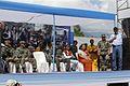2,500 ATENCIONES EN OPERACIÓN DE AYUDA HUMANITARIA ORGANIZADA POR FUERZAS ARMADAS EN EL VRAEM (26786642551).jpg