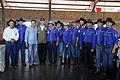 2ª Copa Nacional de Laço Comprido (23475827642).jpg