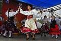 20.7.17 Prague Folklore Days 038 (36043376036).jpg