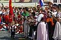 20.8.16 MFF Pisek Parade and Dancing in the Squares 143 (28840582840).jpg