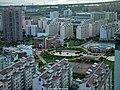 2001年益田村中心广场 - panoramio.jpg