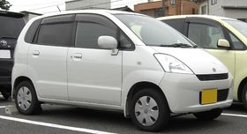 2001-2004 Suzuki MR Wagon.jpg