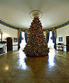 2002 Blue Room Christmas tree.jpg