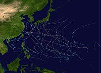2002 Pacific typhoon season summary.jpg
