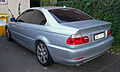 2003-2006 BMW 325Ci (E46) coupe 01.jpg