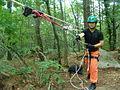 20030830중앙119구조단 산악계곡구조 훈련20.jpg