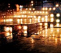 2005-08-03 - United States - New York - New York City - Manhattan - Trump Tower - Lights 4887619071.jpg