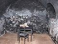 20050724040DR Liebstadt Schloß Kuckuckstein Freimaurerloge.jpg