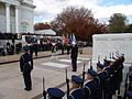 2005 11 11 ANC-VETERANS DAY 048 (2310861104).jpg