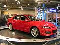 2005 Mazda Mazdaspeed 6 (465437995).jpg