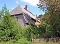 20060524190DR Ebersbach (Döbeln) Rittergut Herrenhaus.jpg