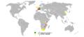 2006Zambian exports.PNG
