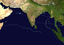 2006 North Indian Ocean cyclone season summary.jpg