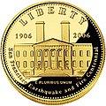 2006 San Fran Gold $5 prf obv.JPG