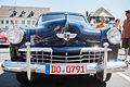 2007-07-15 1949 Studebaker Champion IMG 3330.jpg