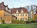 20071104240DR Börln (Dahlen) Rittergut Schloß.jpg