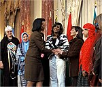 2007 International Women of Courage Award.jpg