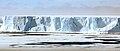 2007 Snow-Hill-Island Luyten-De-Hauwere-Sea-Ice-19.jpg