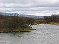 2008-05-16 13 29 33 Iceland-Gilsbakki.jpg