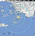 2008-Dodecanese-earthquake-15-July-USGS.jpg