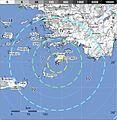 2008-Dodecanese-earthquake-15-July-USGS.jpg