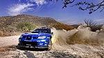 2008 Rally Mexico - Chris Atkinson.jpg