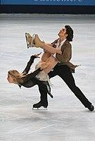 2008 TEB Ice-dance Kerr-Kerr04.jpg