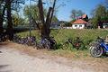 2009-05-01-fahrradtour-rr-08.jpg
