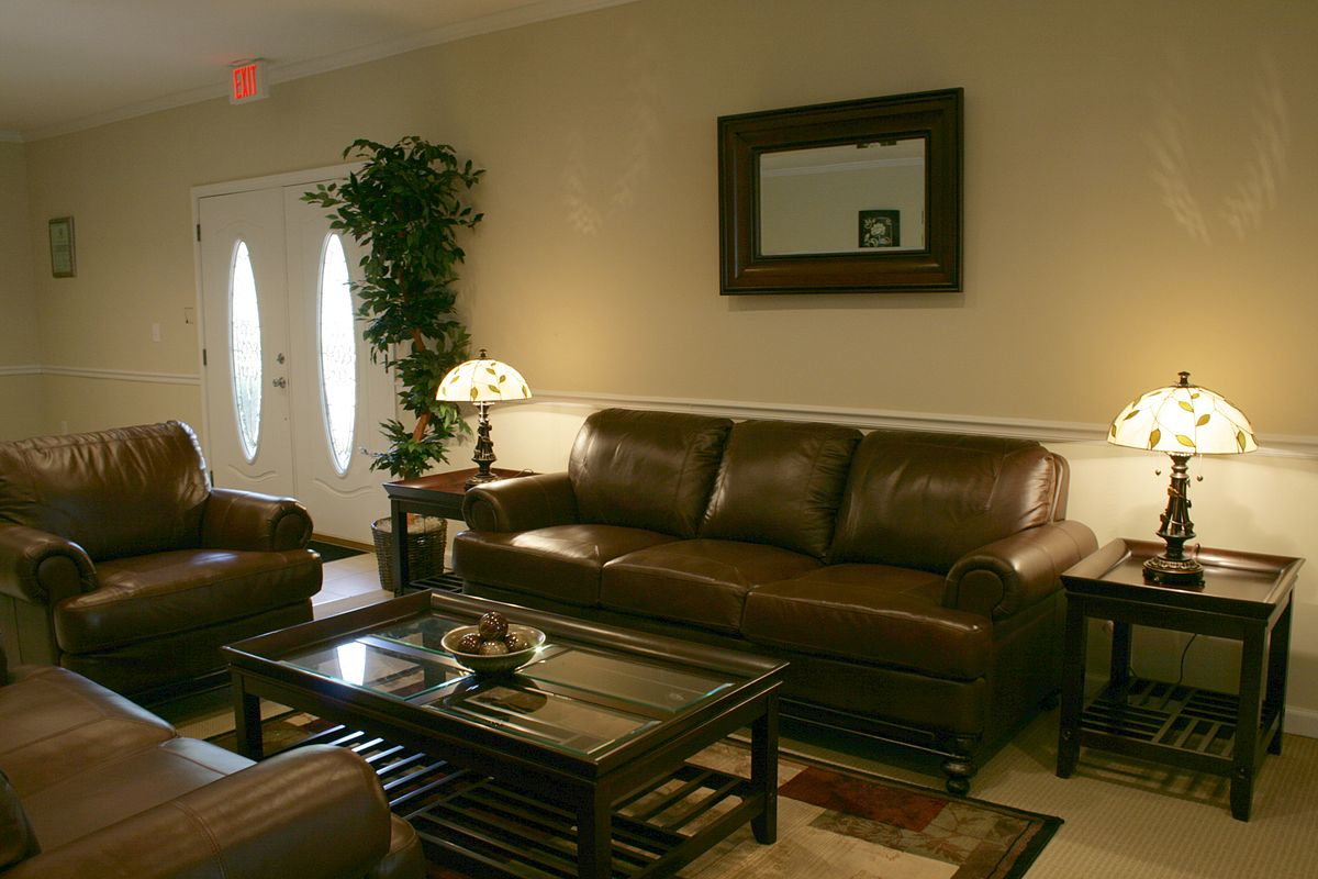 family austin sofa room suede market texas furniture flat united pin chocolate couches