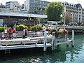 2009-08-27 Lake Geneva 466.JPG