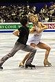 2009 GPF Seniors Dance - Sinead KERR - John KERR - 0940a.jpg
