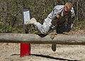 200th MPCOM Soldiers compete in the command's 2015 Best Warrior Competition 150401-A-IL196-992.jpg