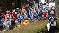 2010年ジャパンカップロードサイクルレース - panoramio.jpg