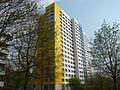 2010-04-12 Fennpfuhl - fec AMA.B - Gustavohaus58.JPG