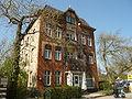 2010-04-18 639 Konrad-Wolf-Str Ecke Degnerstraße Wohnhaus Eberhard Bachmann.jpg